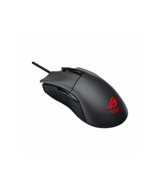 ASUS ROG GLADIUS ERGONOMIC PROFESSIONAL GAMING MOUSE