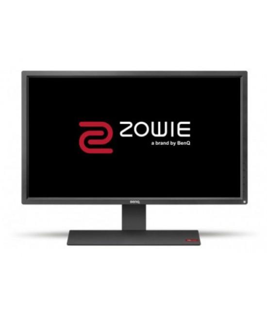 BENQ ZOWIE RL2755-B 27 INCH CONSOLE E-SPORTS MONITOR