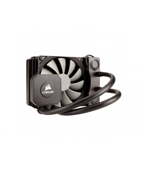 CORSAIR H45 120MM INTEL/AMD CPU AIO HYDRO/WATER COOLER