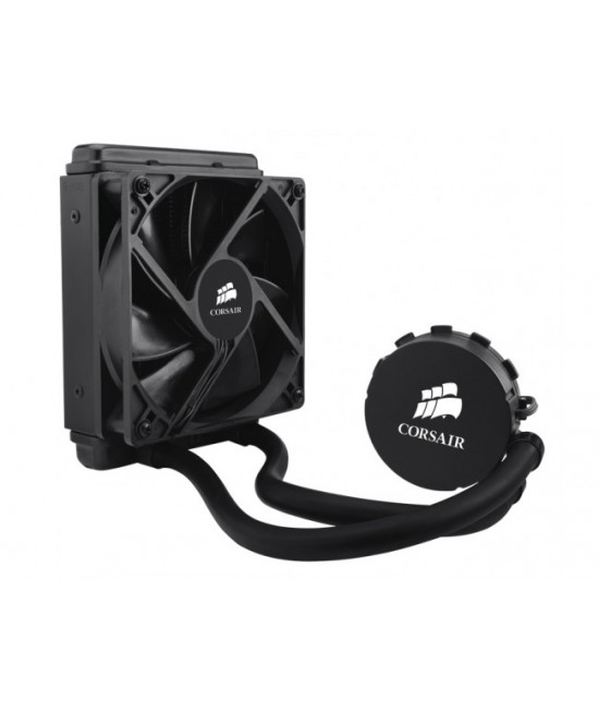 HYDRO SERIES™ H55 QUIET CPU COOLER