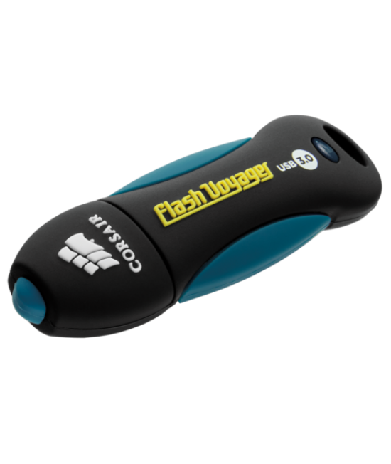CORSAIR FLASH VOYAGER 16GB USB 3.0 FLASH DRIVE