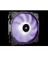 CORSAIR SP120 RGB LED HIGH PERFORMANCE 120MM FAN