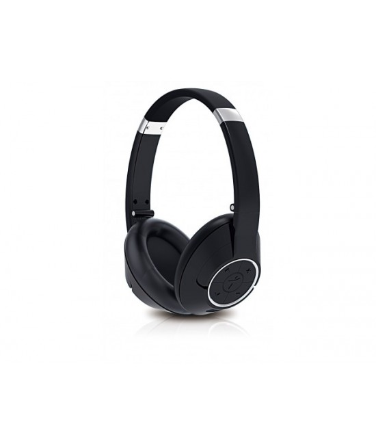 GENIUS HS-930BT BLUETOOTH 4.0 HEADSET