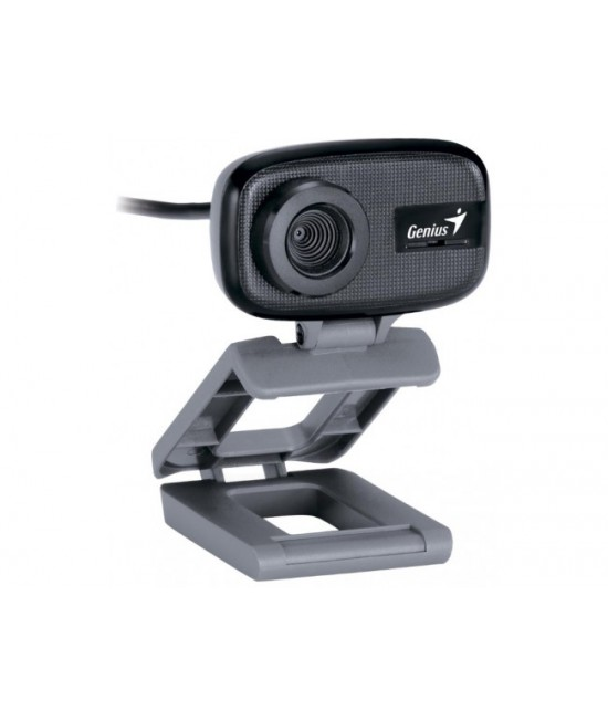 FACECAM 321 - VGA WEBCAM